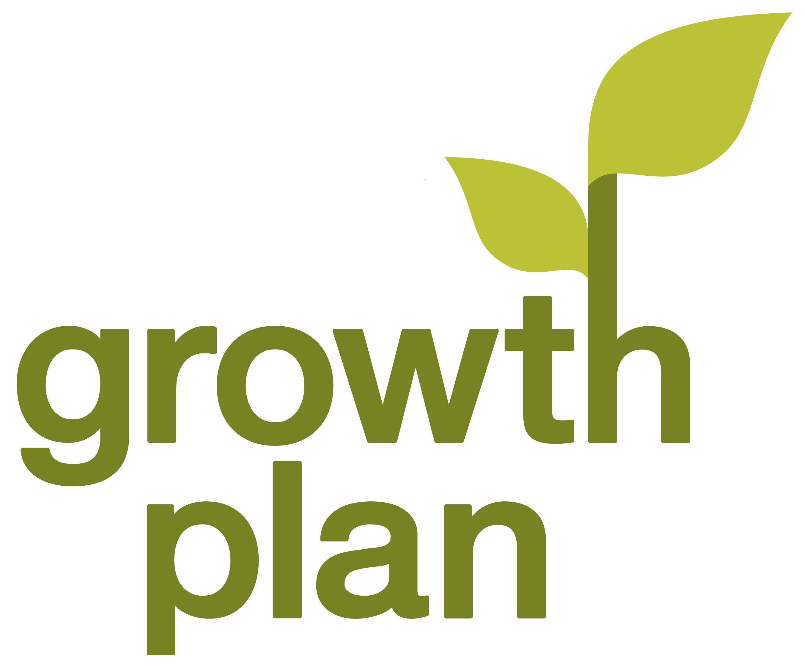School Growth Plan 2018 - 2021