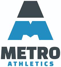 Metro Athletics