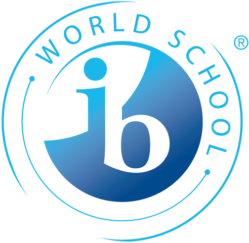 WorldSchool2Colourlarge.jpg