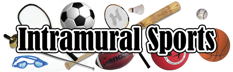intramural_sports.jpg
