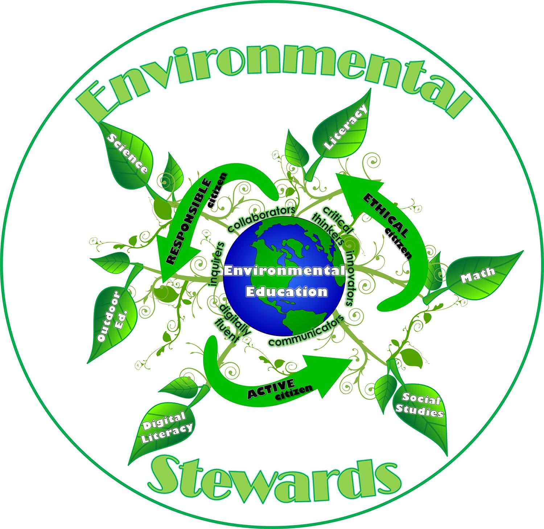 Environmental_Stewards.png
