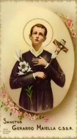 SaintGerard.jpg
