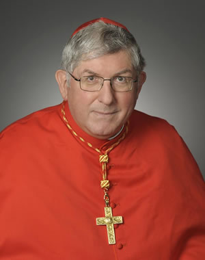 CardinalPortrait.jpg