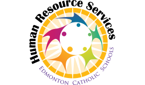 HR-Logo-RGB.png