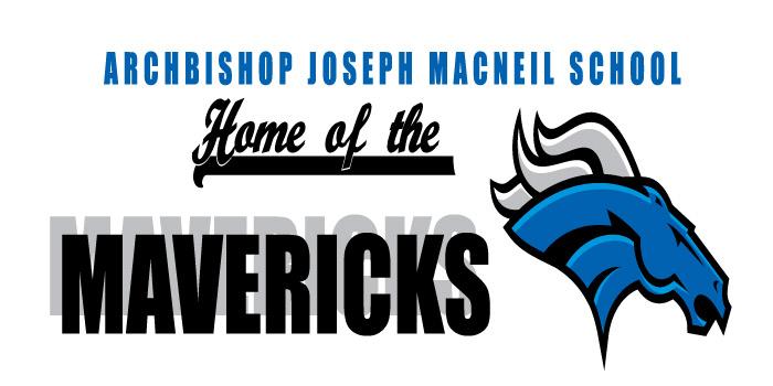Mavericks-web-2.jpg