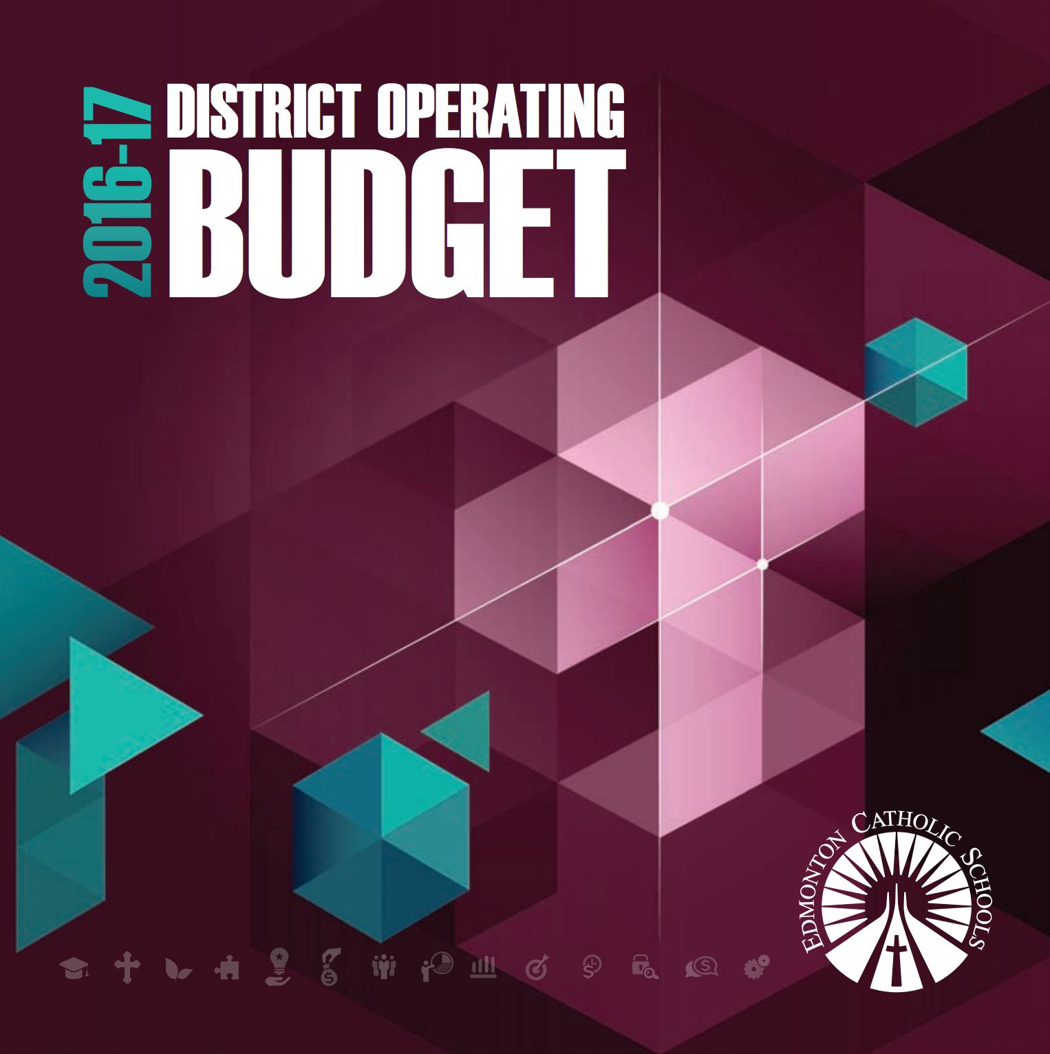 2014-2015-district-budget.png
