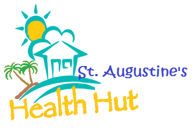 Health Hut.png
