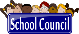 SchoolCouncil.png