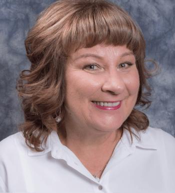 Debbie Engel