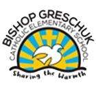 Bishop Greschuk