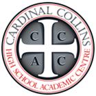 Cardinal Collins
