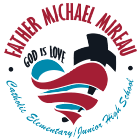 Father Michael Mireau