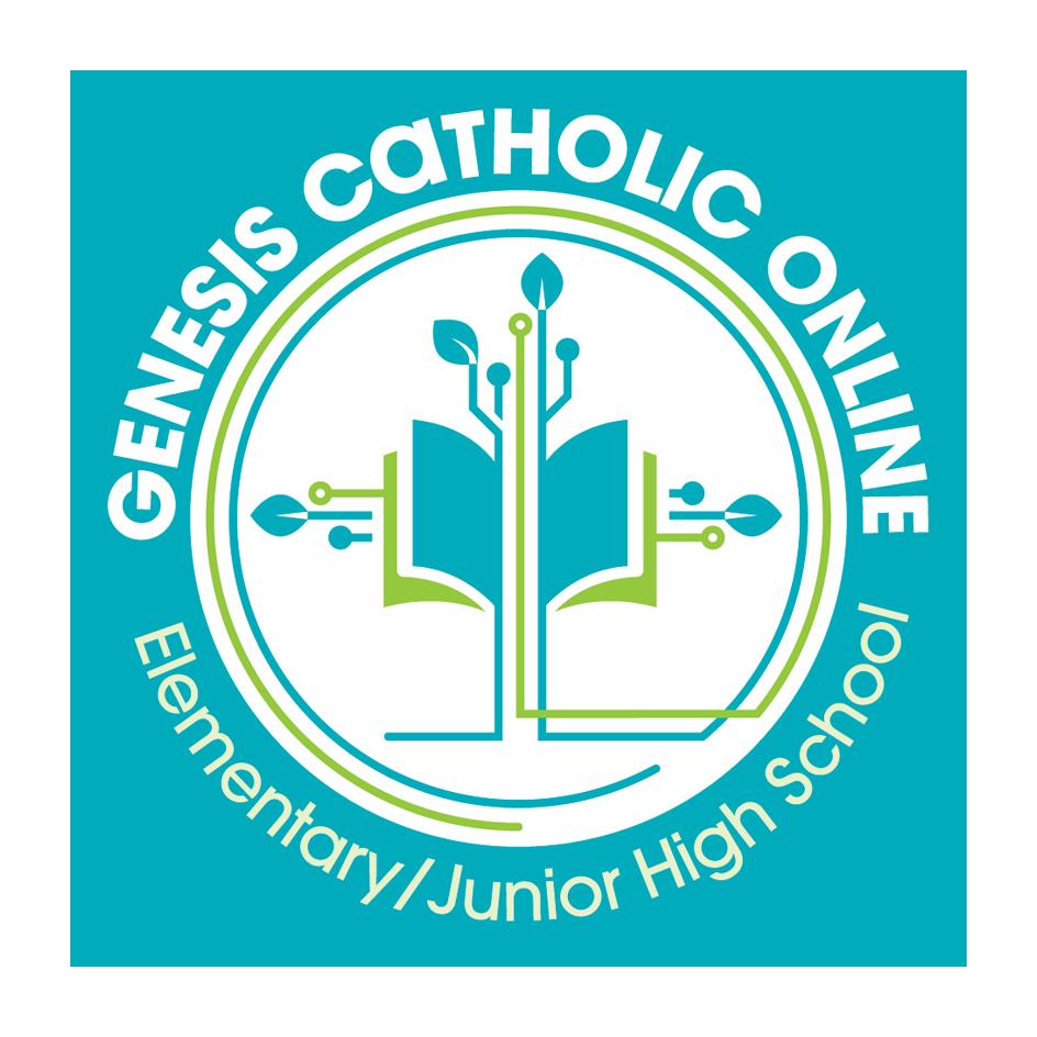 Genesis Catholic Online