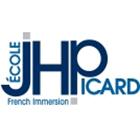 J.H. Picard