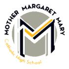 Mother Margaret Mary