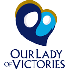 Our Lady of Victories