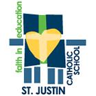 St. Justin