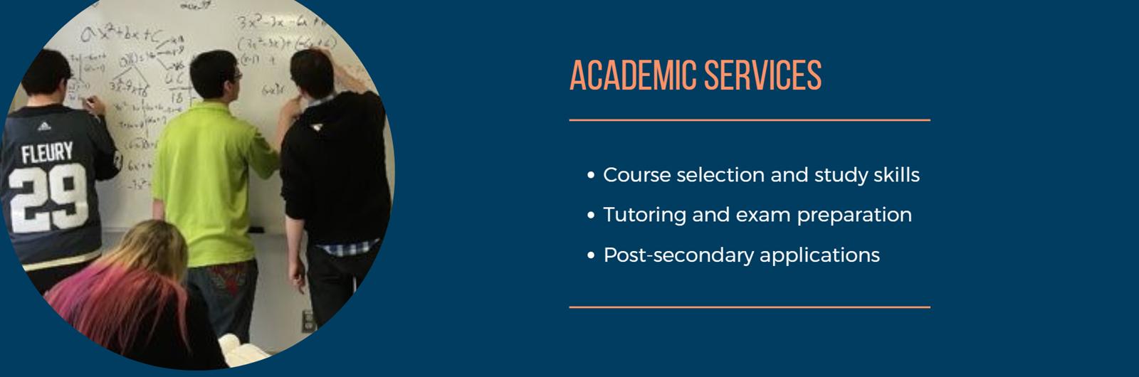 01 Academic Services BrJrys.png