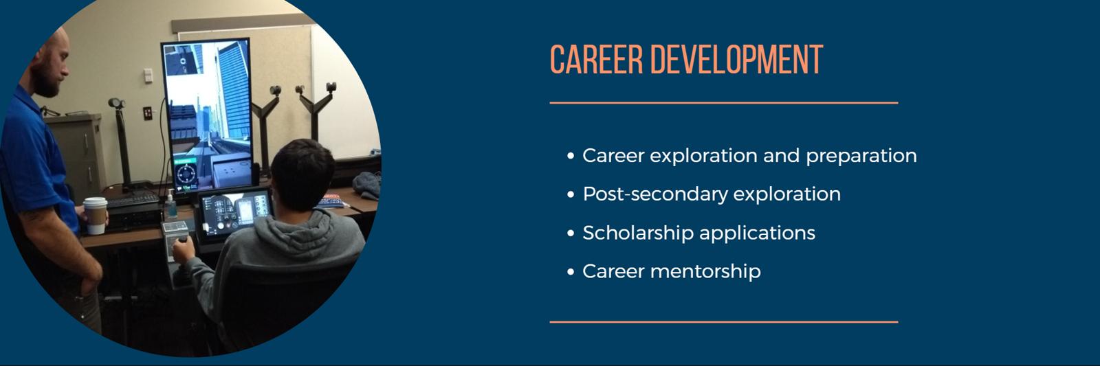 03 Career Development BrJrys.png