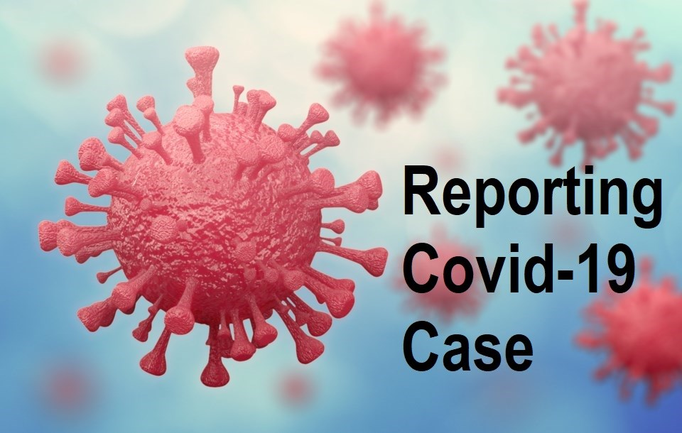 032420-covid-coronavirus-adobestock_327784750.jpeg