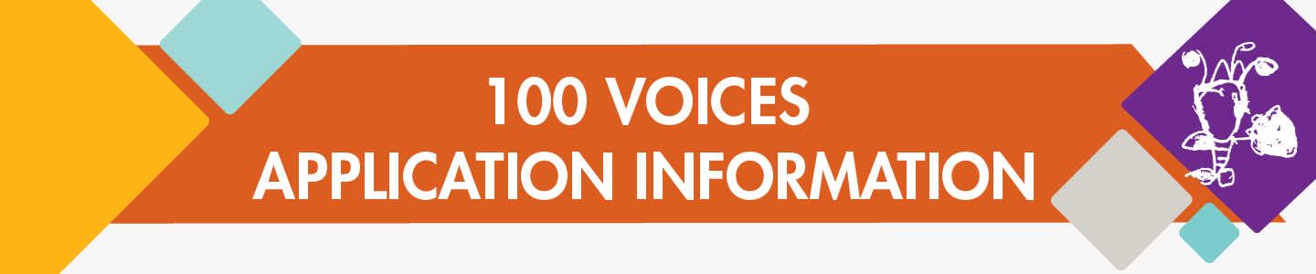 100 Voices Application Info.png