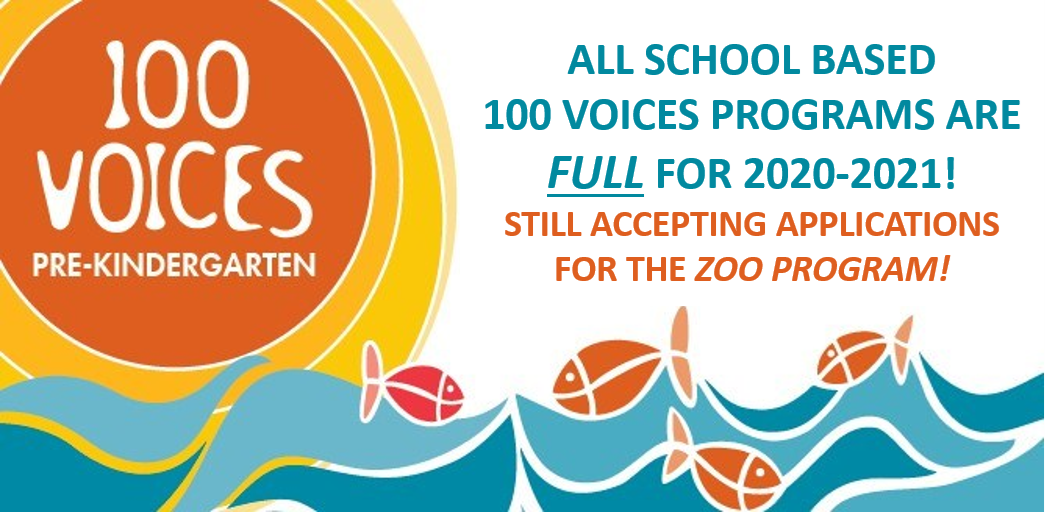 100 Voices Programs full.png