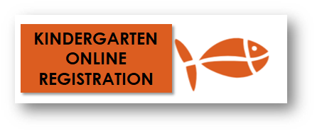 Kindergarten Online Registration Link