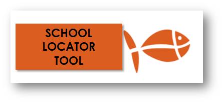 School Locator Tool Link