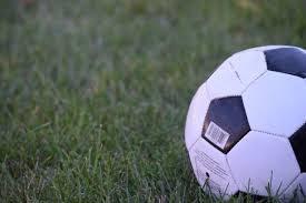 File:Football (Soccer).JPG - Wikimedia Commons