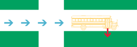 Shape Description automatically generated