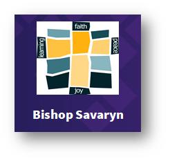 Bishop Savaryn School Link