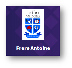 Frere Antoine School Link