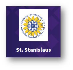 St. Stanislaus School Link