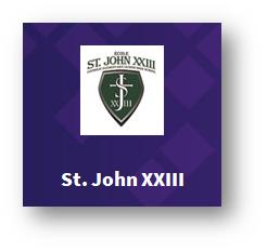 St. John XXII School Link
