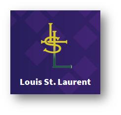 Louis St. Laurent School Link