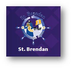 St. Brendan School Link