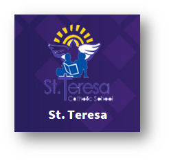 St. Teresa School Link