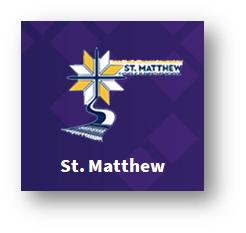 St. Matthew School Link