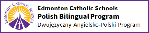 Polish Bilingual Program Link