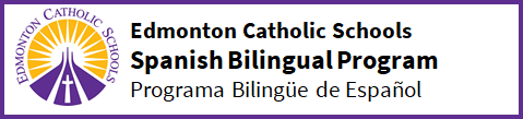 Spanish Bilingual Program Link