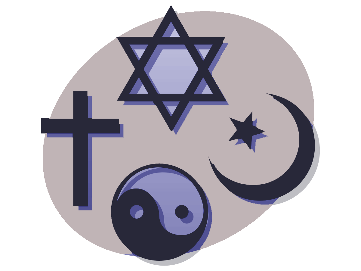 2017_0112_Euella_Religion.png