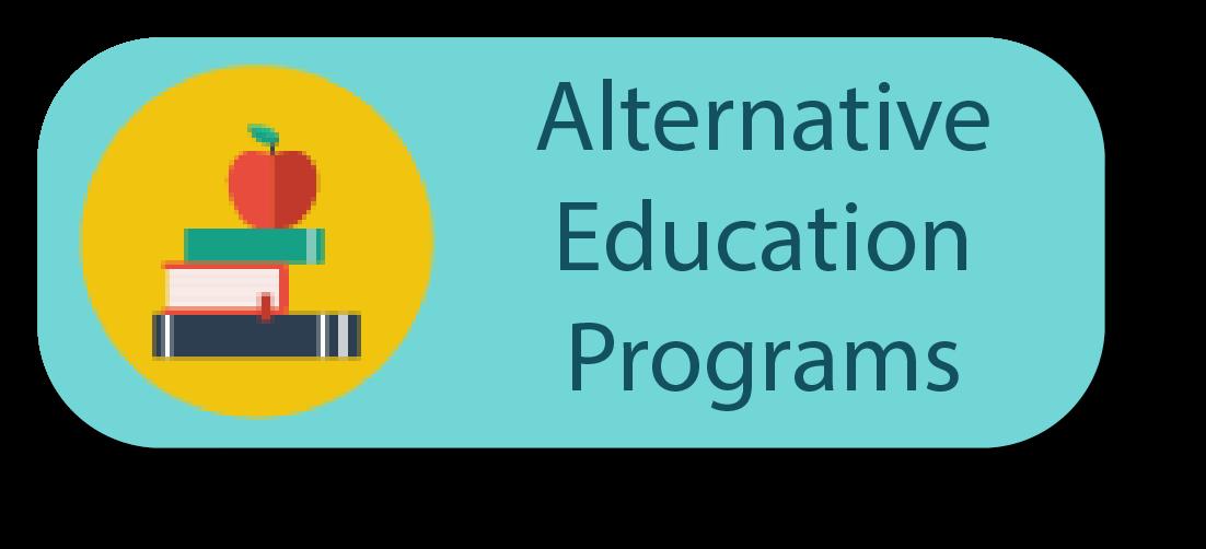 AE Programs.png