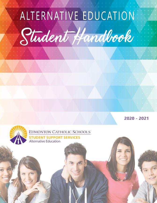 AE Student Handbook.JPG