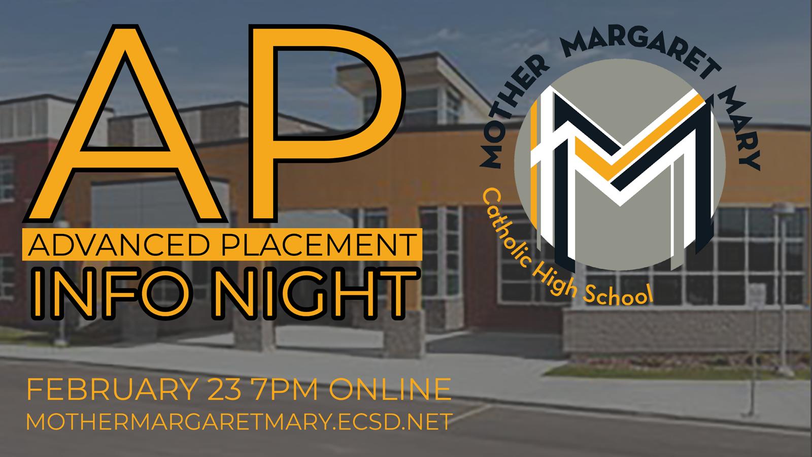 AP Information Night 16_9 (2).png