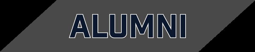 Alumni_Button_2021.png