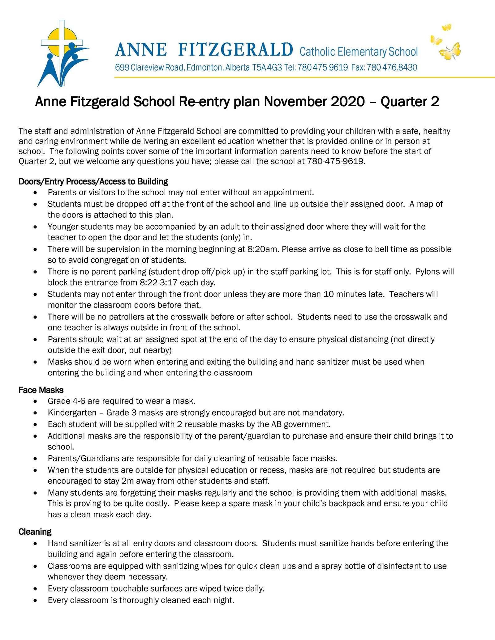 Anne Fitzgerald Re-Entry Plan for November (Q2) 2020-1_Page_1.jpg