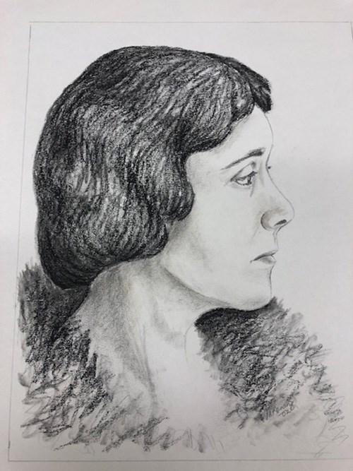 Anne Fitzgerald.jpg