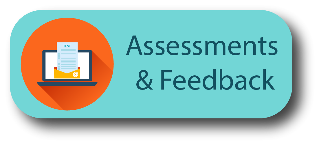 Assessments and Feedback.png