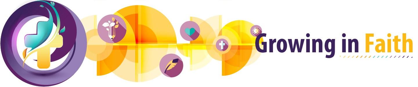 faith-banner2.jpg