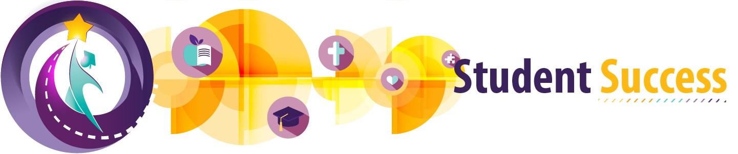 faith-banner2.1.jpg